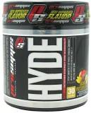 ProSupps Hyde V3 Creatine (213 g, Mango ...