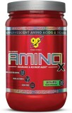 BSN Amino X BCAA (0.435 kg, Green Apple)