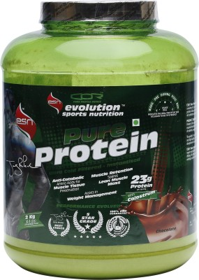 ESN Pure Whey Protein