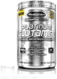 Muscletech 100% ultra pure Glutamine (30...