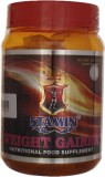 Stamin Weight gainer Weight Gainers (100...