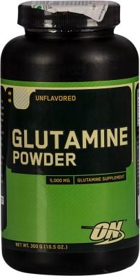 Optimum Nutrition Glutamine Whey Protein