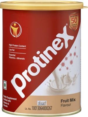 Protinex FRUITMIX Nutrition Drink(400 g, FRUITMIX)