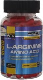 Proence l - Arginine amino acid Weight G...