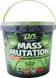 DN Mutation Mass Gainers (4.54 kg, Choco...