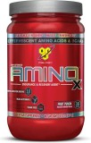 BSN Amino X BCAA (0.435 kg, Fruit Punch)