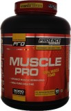 Proence Muscle pro Creatine (1000 g, Van...