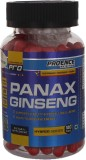 Proence panax ginseng Weight Gainers (12...