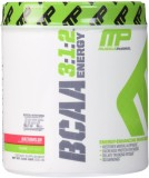 MusclePharm BCAA 3:1:2 BCAA (0.231 kg, W...