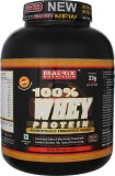 Matrix Nutrition 100% Whey Protein (2 kg...