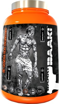Daaki Kasuta Whey Protein