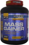Proence Mass Gainer Mass Gainers (3000 g...