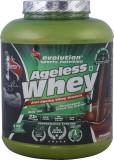 ESN Ageless Whey Protein (2 kg, Chocolat...