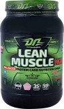 DN Lean Muscle HGH Mass Gainers (908 g, ...