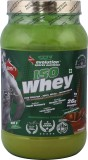 ESN ISO Whey Protein (908 g, Chocolate)