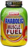 Matrix Nutrition Anabolic Muscle Fuel , ...