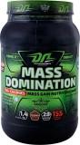 DN Mass Domination Mass Gainers (1.4 kg,...