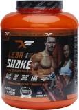 XFN Lean Shake Whey Protein (2.27 kg, Ch...