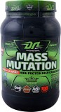 DN Mutation Mass Gainers (908 g, Chocola...