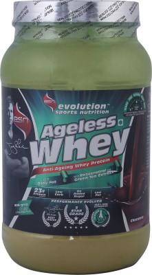 ESN Ageless Whey Protein