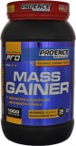 Proence Mass Gainers Mass Gainers (1000 ...