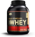 Optimum Nutrition Gold Standard 100% Whe...