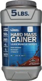 Inner Armour Hard Mass Gainers (2268 g, ...