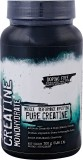 SSN Monohydrate Creatine (300 g, Unflavo...