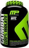 Muscle Pharm Combat 100% Isolate Whey Pr...
