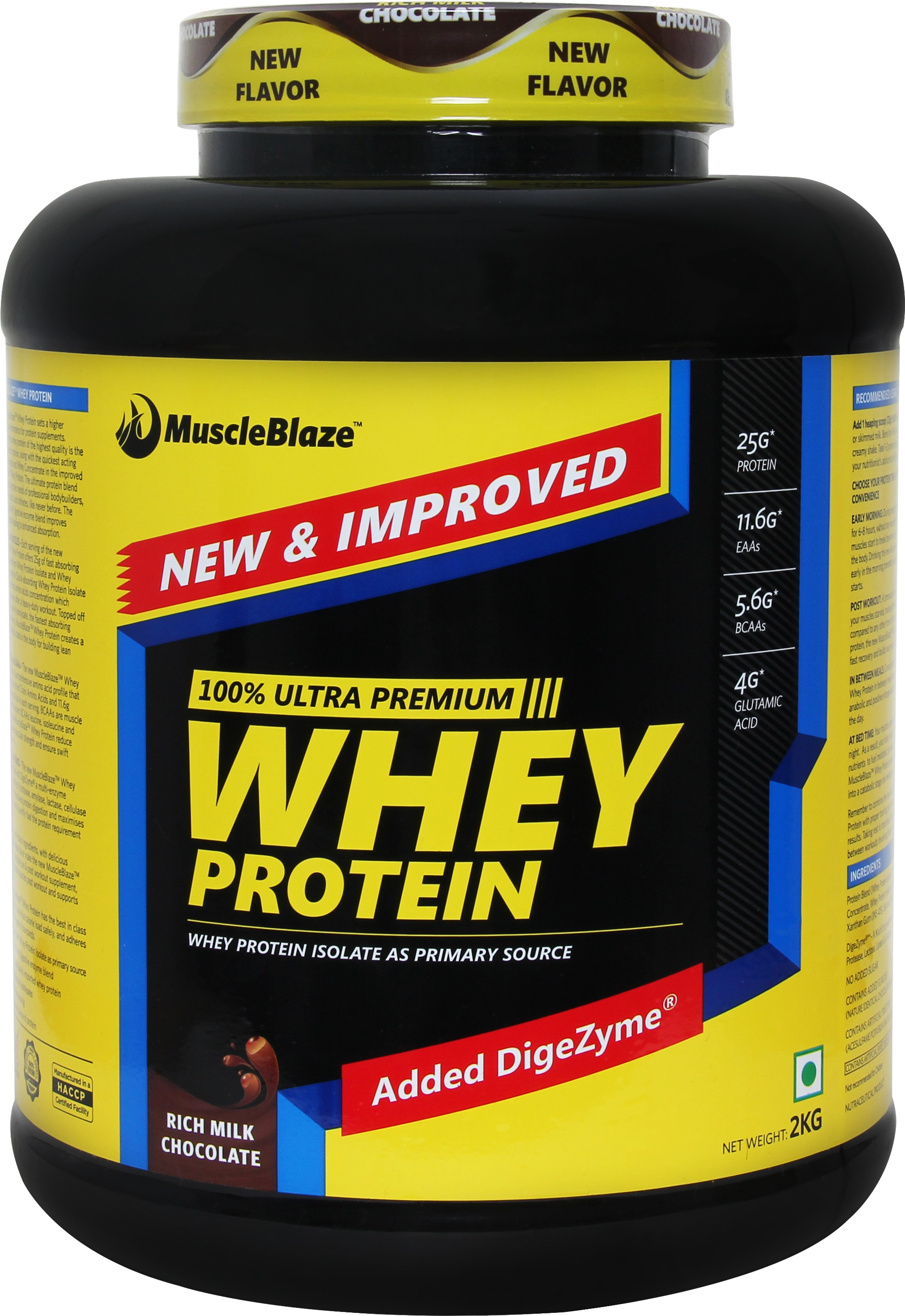 Deals | MuscleBlaze Protein,Vitamin Supplements