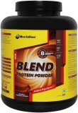 MuscleBlaze Blend Protein Protein Blends...