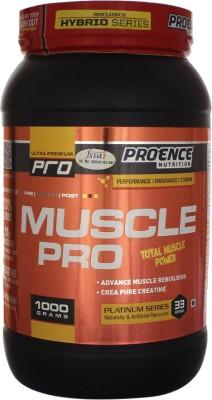 Proence Muscle Pro Creatine