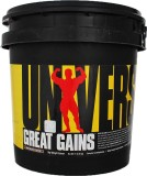 Universal Nutrition Great Gains Weight G...