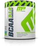 MusclePharm BCAA 3:1:2 BCAA (0.231 kg, B...
