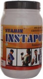Stamin Instapower Mass Gainers (500 g, O...