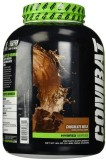 MusclePharm Combat Whey Protein (1814 g,...