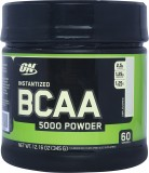 Optimum Nutrition Instantized BCAA 5000m...
