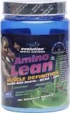 ESN Amino Lean Glutamine (220 g, Lemon)