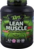 DN Lean Muscle HGH Mass Gainers (2.27 kg...