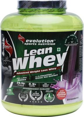 ESN Lean Whey Protein