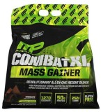 MusclePharm Mass Gainers (12 L, Chocolat...