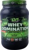 DN Domination Whey Protein (908 g, Choco...