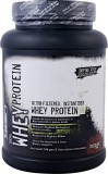 SSN 100% Whey Protein (908 g, Chocolate)