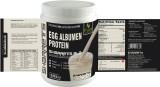 Sharrets Nutritions White Albumen Protei...