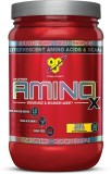 BSN Amino X BCAA (0.435 kg, Tropical Pin...