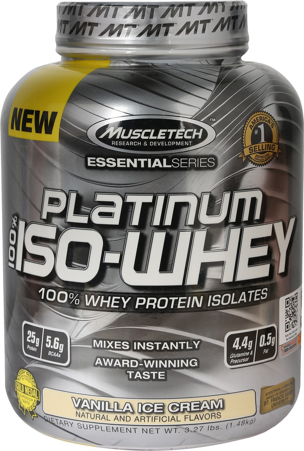 Deals | ON, Muscletech Protein Supplements