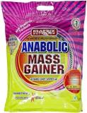 Matrix Nutrition Anabolic Mass Gianer, 5...