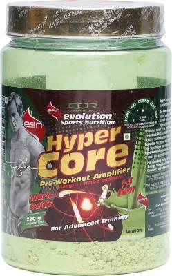 ESN Hyper Core Mass Gainers
