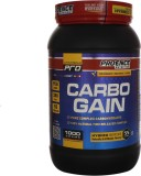 Proence carbo gain Weight Gainers (1000 ...