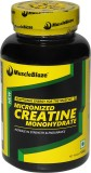 MuscleBlaze Creatine (100 g, Unflavored)